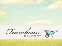Farmhouse Delivery logo