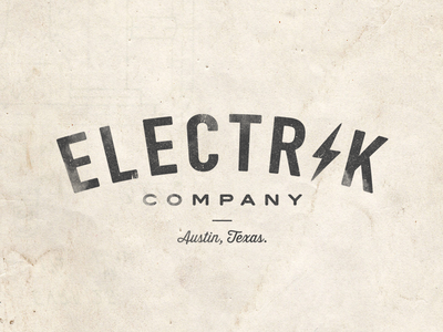 Electrik Paper2