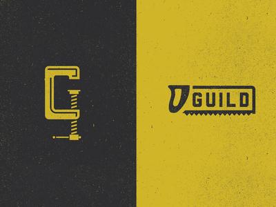 Guild2
