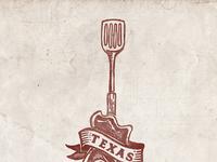 Texasbbq logo2