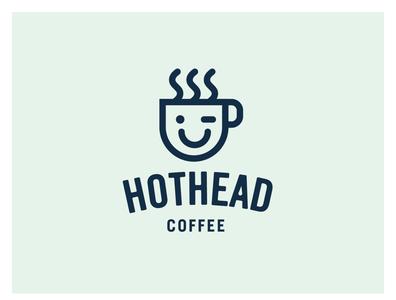 Hothead Coffee