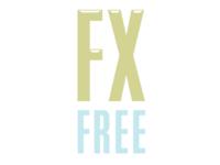 FX Free