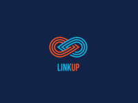 Linkup Logo Template
