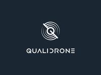 Qualidrone - Mono