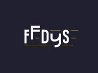 FFDys
