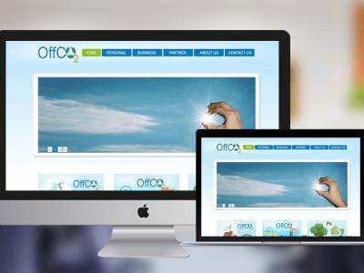 OFFCO 2 carmatec applications application design application apps app design app social offco offco2