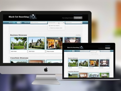 BCS Design carmatec website design web design webdesign web websites apps application design app design app applications application design bcs