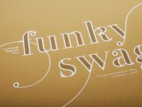 FunkySwag