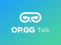Talkopgg logo2