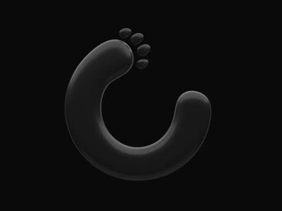 Macpaw Black Friday Animation