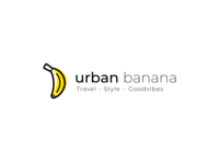Urban Banana Logo