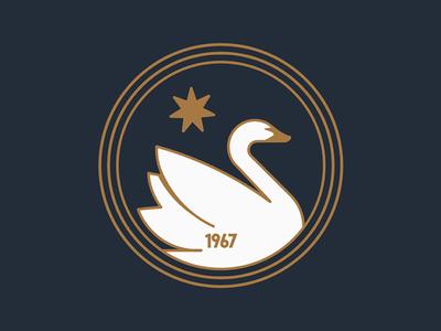Swans Club