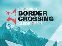 Bordercross2018 cover 3x4.5