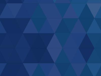 Plugged In animated logo logo design