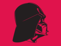 Another Vader