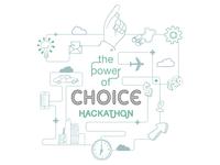 Choice Hackathon