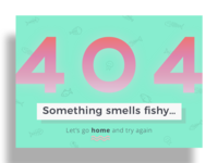 008 - 404 Page