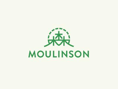 Moulinson