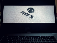 logo design for raekor