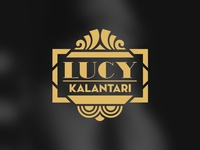 Lucy K