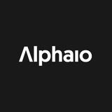 Alphaio