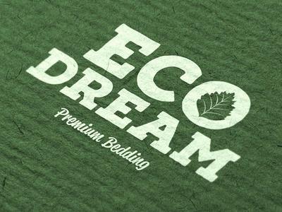 Logo Eco Dream