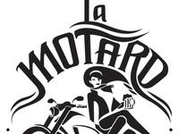 Shoot Motard