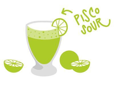 Pisco Sour appetizer cocktail pisco sour pisco