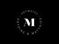 ArtMates creative