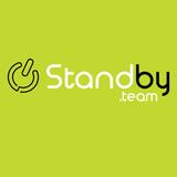 Standby Team