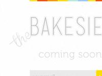The Bakesies