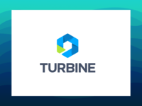 Turbine Product Logo