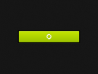Snappped - Button Upload Status Design