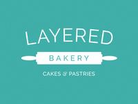 Layered Bakery