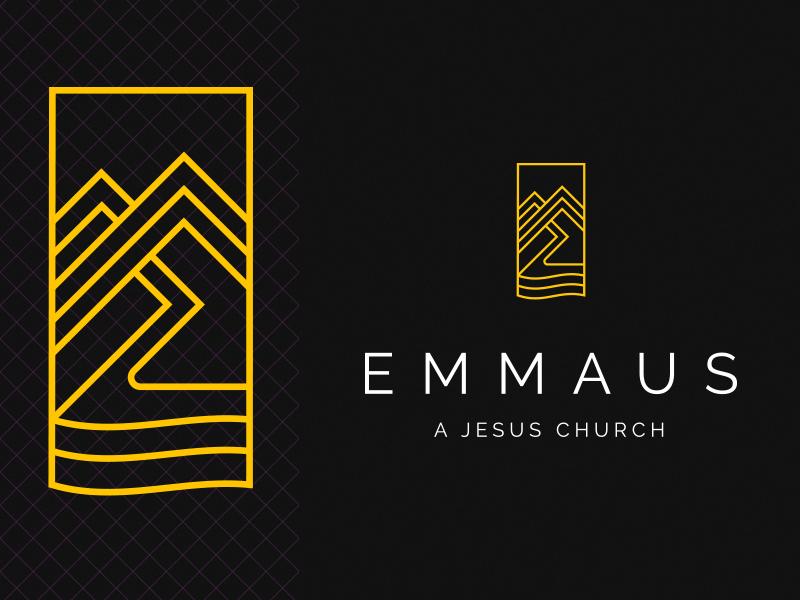 Emmaus grid