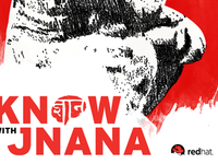 Jnana Poster