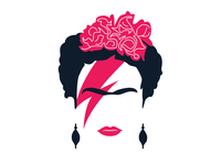 Frida Stardust