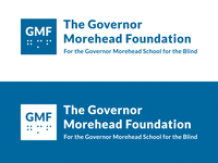 Governor Morehead Foundation