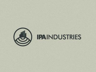 ipa industries brand