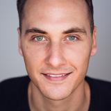 Christoph Fahlbusch