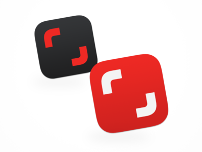 Shutterstock Icons