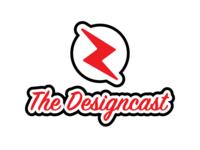 The Designcast