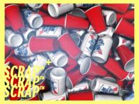 Scrap™