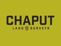 Chaput Land Surveys