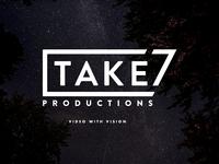 Take 7 Logo