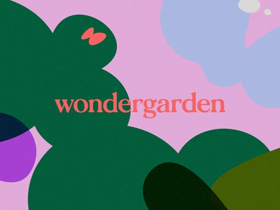 Wondergarden