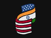 Indiamerica