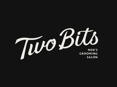 Two Bits Logo Update