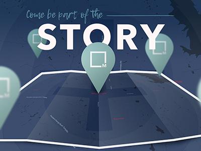 Cornerstone Murphy Story