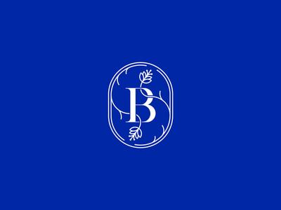 Casa Bonini